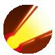 File:Laser booster.png