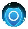 El's shield.png