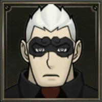 Jiro the knightIcon