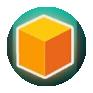 Adam's cube.png