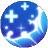 Ability amplification Denma with NAVER WEBTOON