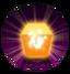 Yahwah's cube