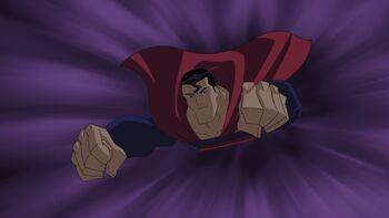 Superman The Batman3