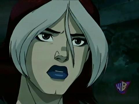 File:Rogue (X-Men Evolution).jpg