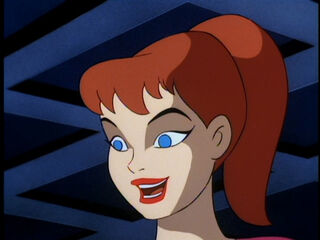 Barbara Gordon (Batman)