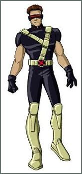Cyclops (X-Men Evolution)2
