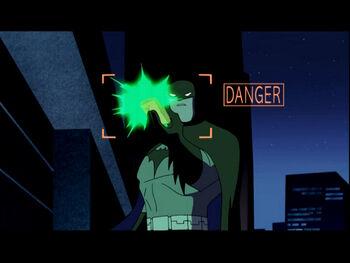 Batman (Justice League)8