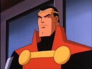 Jor-El (Superman)