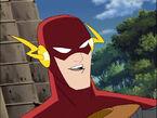 Flash Justice League10
