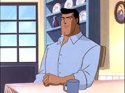 Clark Kent (Superman)5