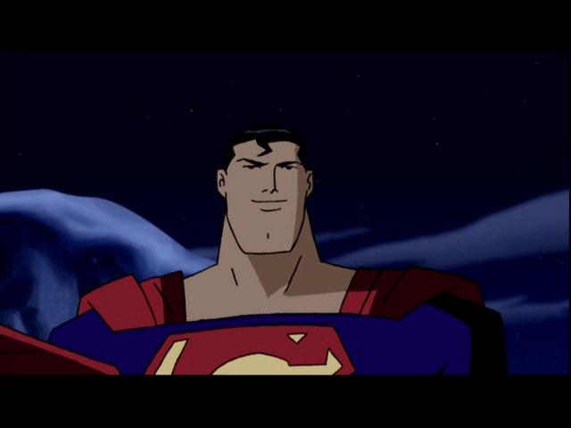 File:Superman Justice League.jpg