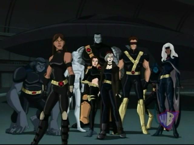 File:X-Men (X-Men Evolution) 2.jpg