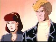 Sean Cassidy (X-Men)