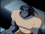Hank McCoy (X-Men Evolution)3