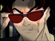 Scott Summers (X-Men Evolution) 3
