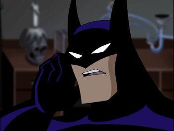 Batman (Justice League)9