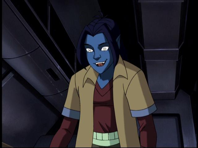 File:Kurt Wagner (X-Men Evolution).jpg