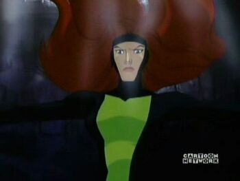 Jean Grey (X-Men Evolution)18