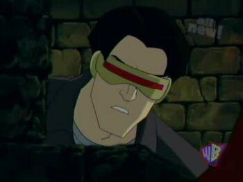 Cyclops (X-Men Evolution)5