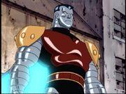 Colossus (X-Men Evolution)