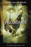 Falcondance