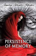 Persistence2cover
