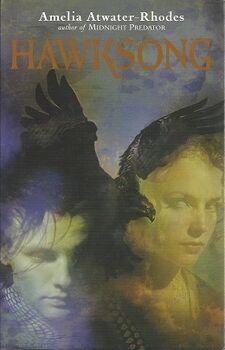Hawksongoriginalcover