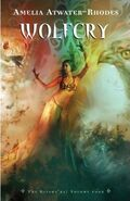 Wccover2