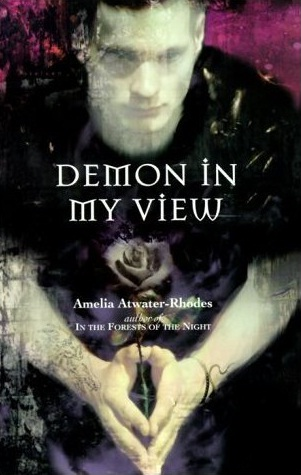 File:Demon in my view.jpeg