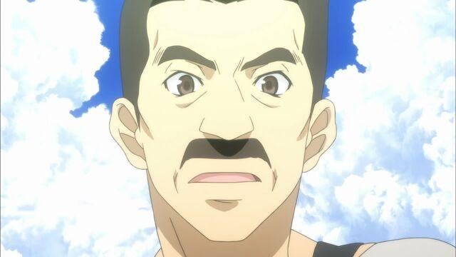 File:Maekawa, Father.jpg