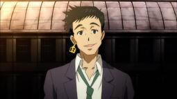 Ashiro
