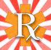 RxIcon5