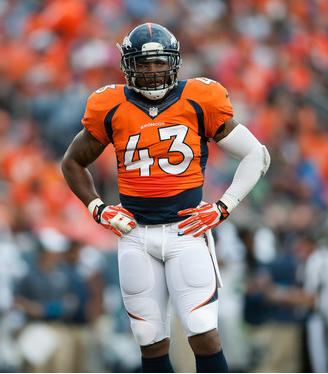 Discount T.J. Ward | Denver Broncos Wiki | FANDOM powered by Wikia  for sale