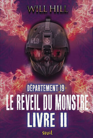 File:TR - French Paperback 2.jpg