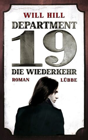 File:TR - German Hardcover.jpg