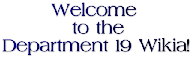 File:Welcome Header 2.png