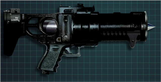 File:T-18 Pneumatic Launcher.png
