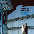 Depeche-mode-some-great-reward