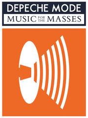 Musicforthemassestour
