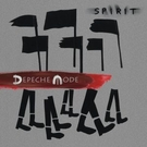 Depeche-mode-spirit-cover