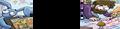 Миниатюра для версии от 19:31, сентября 9, 2017