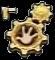 File:Deponia cursor2.png