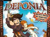Deponia (Spiel)