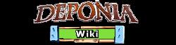 Deponia Wiki