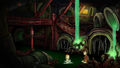 Goodbye Deponia Screenshot 02
