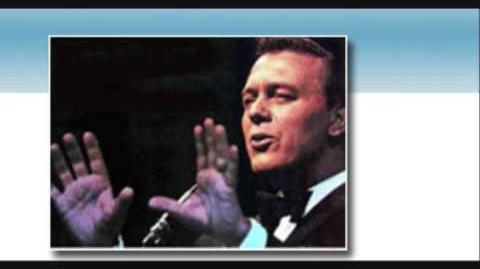 Kagyat (''thumbnail'') para sa bersyon mula noong 14:31, Abril 3, 2012