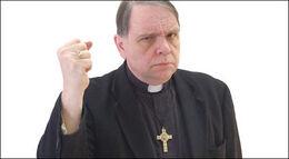 Religious-bully-iStock