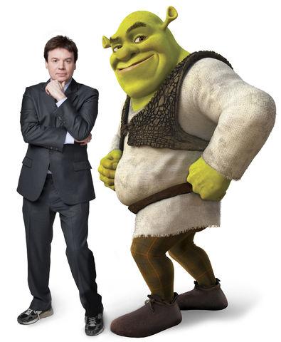 File:Shrek (character).jpg