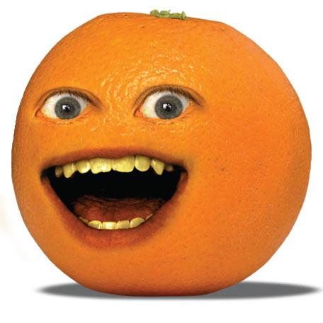 File:Orange detail.jpg