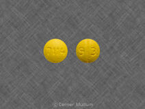 Paroxetine10mg-tev